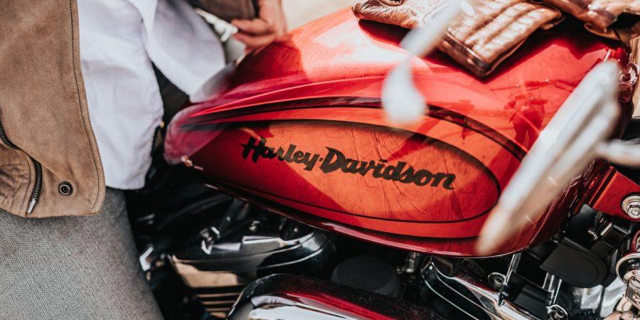 Harley Davidson - Naprawa Motorów Warszawa - Tanio! Skutecznie wymienimy silnik, naprawimy elektrykę, sprzwdzimy i ogarniemy motor.