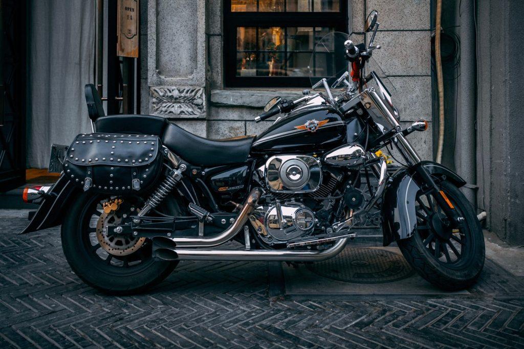 Malaguti Serwis Motorów i Motocykli Warszawa