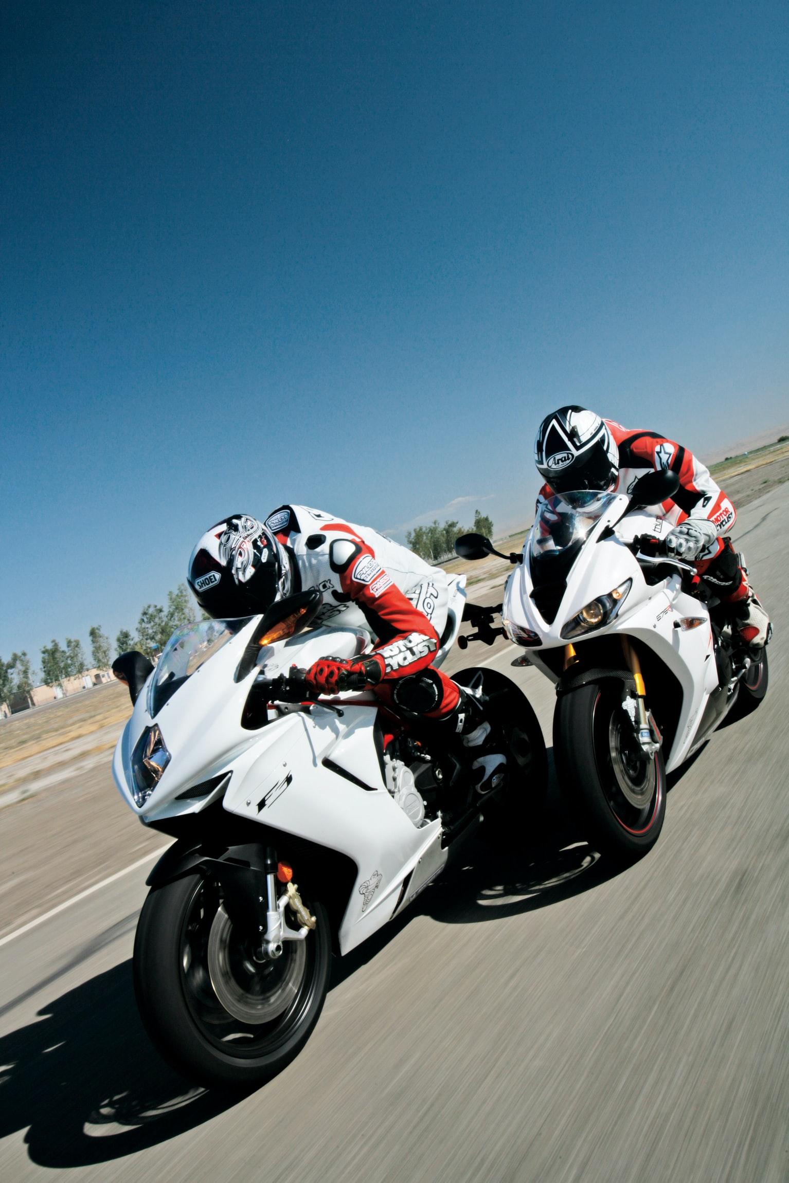 Malaguti Serwis Motorów i Motocykli