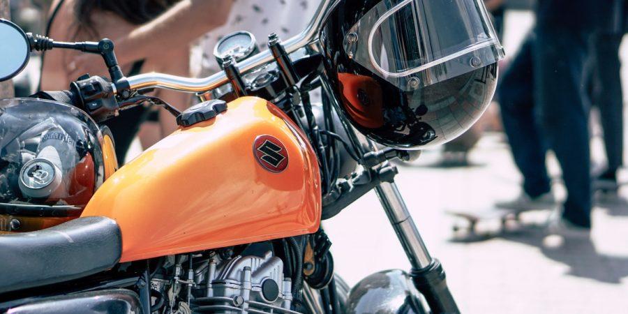 Bimota Serwis Motocykli i Skuterów