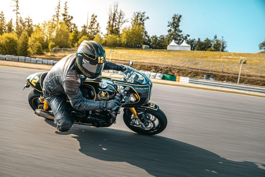 Cagiva Motocykle Serwis w Warszawie Warsztat i Mechanik
