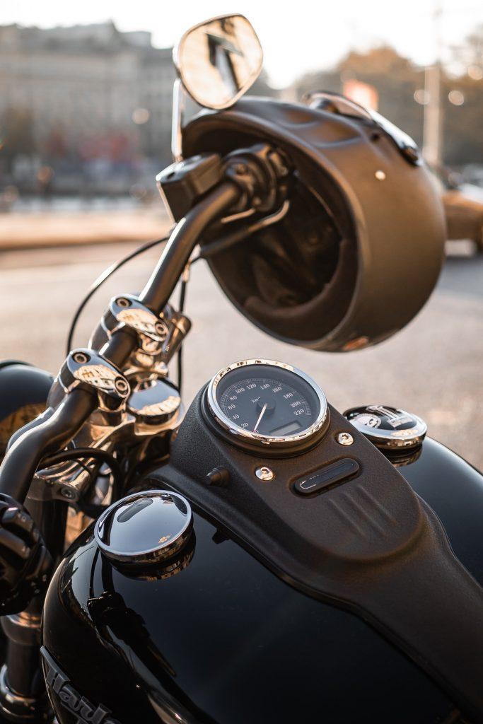 Diagnostyka Motocykla Warszawa - Serwis Motorów w Warszawie, u nas w warsztacie sprawdzisz wszystkie układy i podstawową zaawanoswaną elektrykę i mechanikę