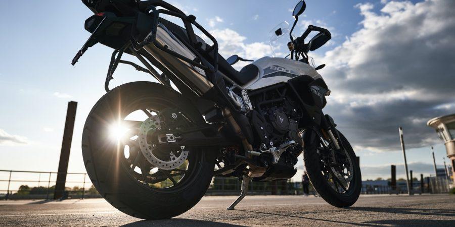 Diagnostyka komputerowa dla motorów i motocykli