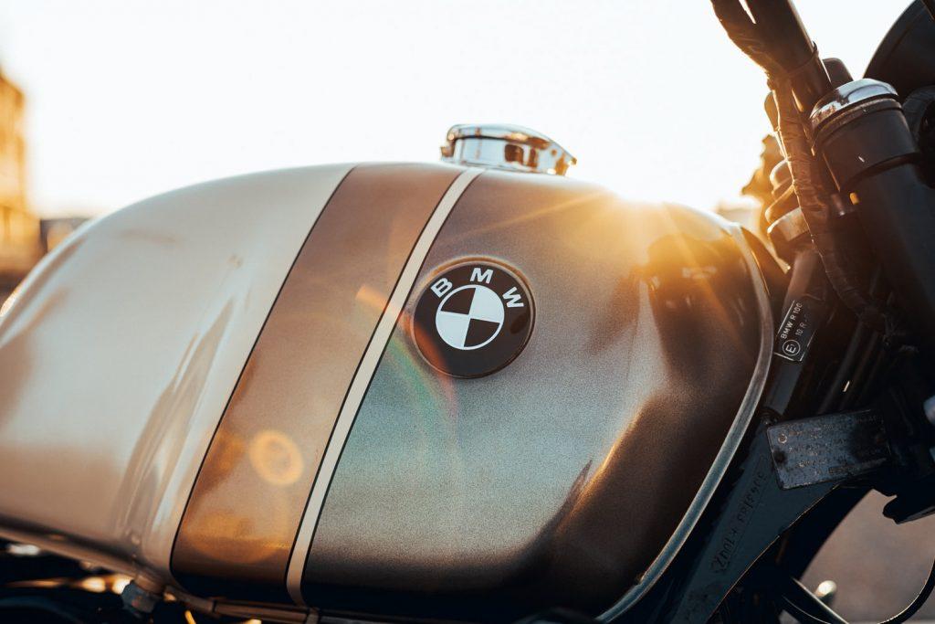 Diagnostyka naprawa serwis oraz eksploatacja motocykla - Serwis, Naprawa i Obsługa - Regeneracja Silnika