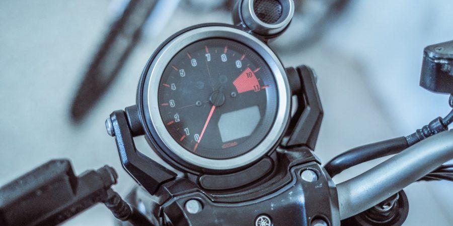 Diagnozowanie, Naprawianie i Serwisowanie Motocykli w Warszawie