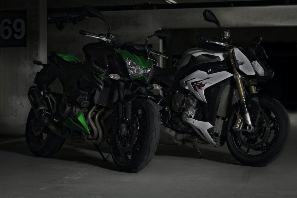 Kawasaki Serwis Mototcykli  - Regeneracja Silnika