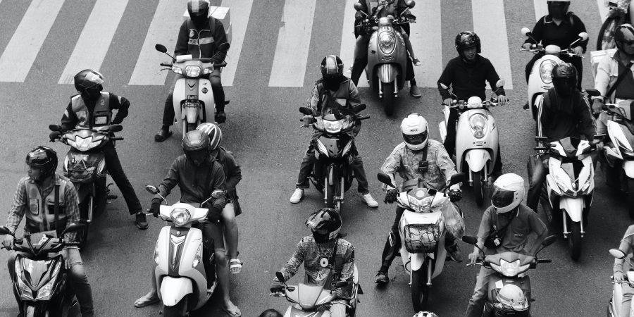 Mechanika Motorów i Motocykli Warszawa