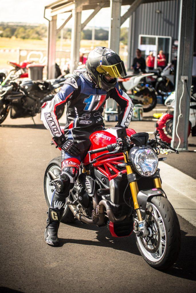 Motocykle Serwis - Diagnostyka i Naprawa