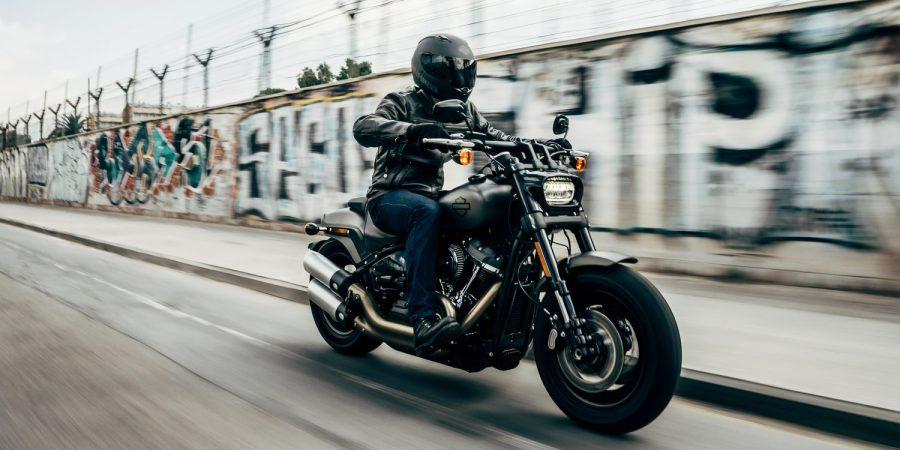 Naprawa i Diagnostyka Motocykli Warszawa