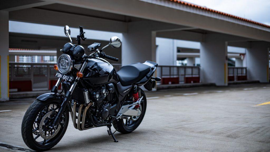 Przeglądy okresowe dla Motocykli i Skuterów - Warsztat Samochodowy - Mechanik Motocyklowy - Kawasaki, Suzuki, Honda oraz Aprila serwis Warszawa