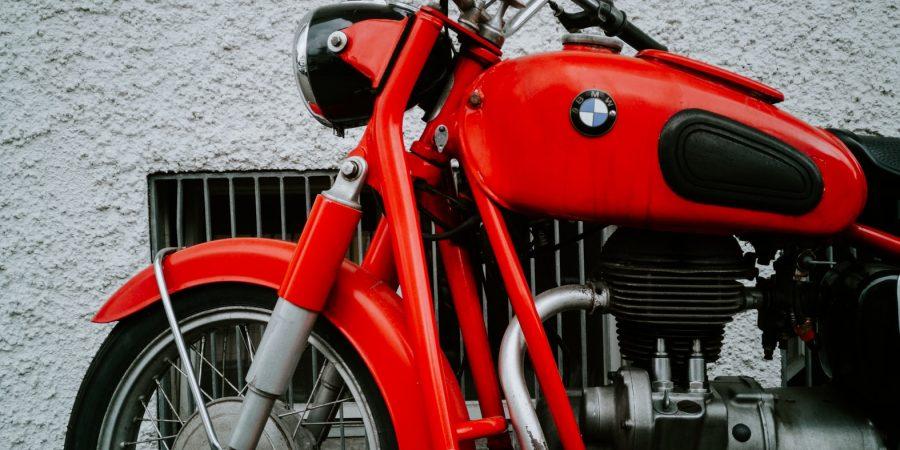 Serwisowanie i diagnostyka Motocykli w Warszawie