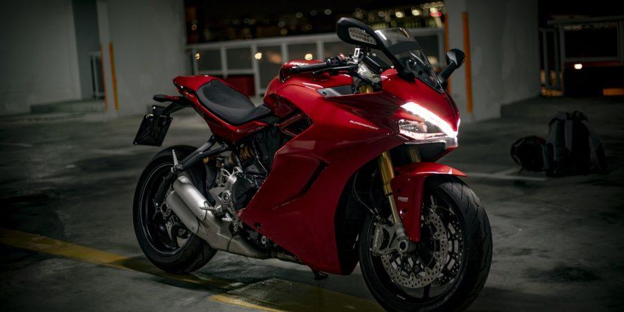 Voxan Serwisowanie Motocykli i Diagnostyka