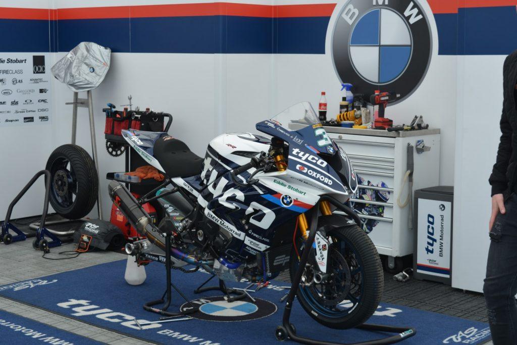 W naszym serwisie motocyklowym - Serwis i Naprawa Motorów i Skuterów